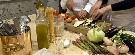ecole de cuisine avignon cours de cuisine à avignon