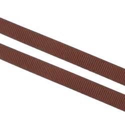 brautkleider fã r kleine frauen 10 m ripsband 10mm webband borte zierband nähen scrapbooking braun best c244 ebay