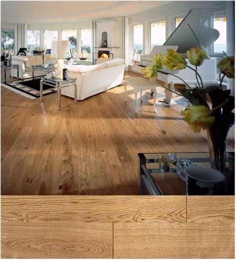 cleaning and restoring hardwood floors flooring ottawa