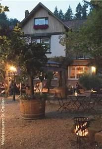 öffnungszeiten Cite Baden Baden : waldrestaurant st ottilien ~ Buech-reservation.com Haus und Dekorationen