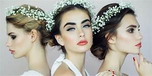Maquillage De Mariage : comment choisir une maquilleuse pour son mariage ~ Melissatoandfro.com Idées de Décoration