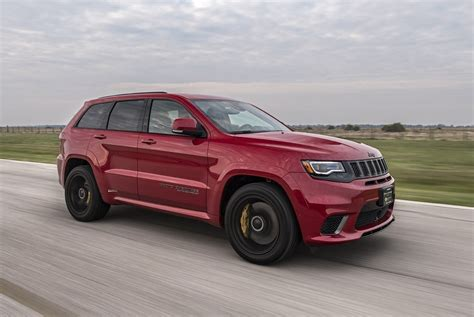 hennessey jeep trackhawk hpe supercharged mens