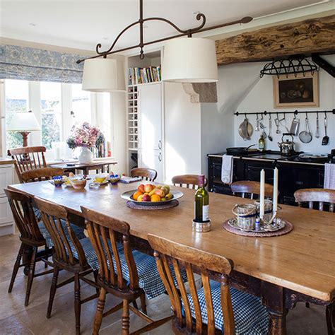 country dining room ideas uk rustic farmhouse dining room dining room decorating