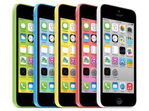 iphones at walmart dailytech walmart slashes price of iphone 5c 5s to 29