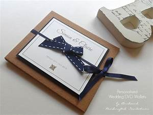 diy cd vinyl packaging ideas images and personalized cd With wedding invitations packaging ideas