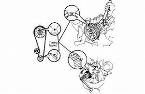 05 Camry Serpentine Belt Diagram
