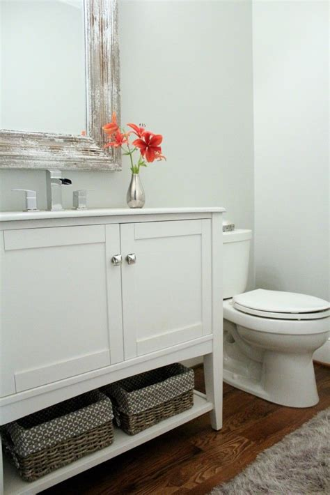 wall color silver strand sherwin williams paint colors