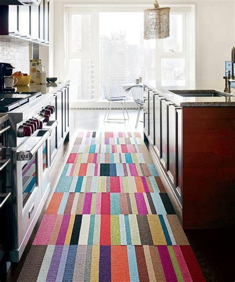 tapis de cuisine au metre le tapis design la meilleure option pour votre chambre design