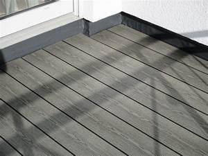 Bodenbelag Terrasse Günstig : balkon bodenbelag wpc bodenbelag balkon wpc mw26 hitoiro wpc terrassendielen bodenbelag f r ~ Sanjose-hotels-ca.com Haus und Dekorationen