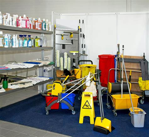 Garage Organization Company Near Me by Soybase Cleaner Industrial Degreasers By Cox Industries