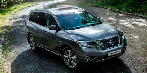 jeep pathfinder 2015 nissan pathfinder shudder 2015 html autos post