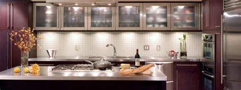 photos de belles cuisines modernes renovation et design de cuisine moderne et contemporaine a