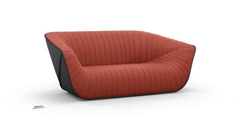 canapé nautil 44 best personnalisations images on lounges