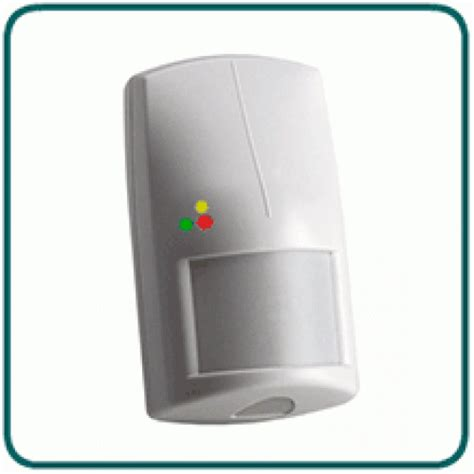 ness wired alarm system parts go alarm shop page 2