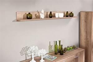Etagere Murale Design Bois : etagere murale design bois 7 id es de d coration int rieure french decor ~ Melissatoandfro.com Idées de Décoration