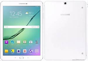 Samsung Galaxy Tab S2 9 7 User Guide Manual Tips Tricks