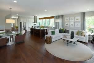 open space floor plans decorating ideas open floor plans room decorating ideas