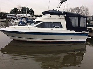 bayliner  boats  sale uk