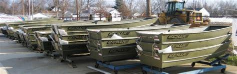 Lowe 1448 Jon Boat For Sale by Lowe 1448 Jon Boat For Sale In Evansville In 47714