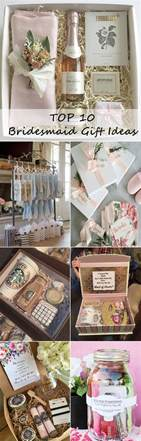 best bridesmaid gifts top 10 bridesmaid gift ideas your will oh best day