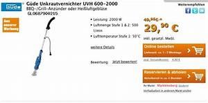 Ikea Halle Leipzig öffnungszeiten : ikea halle leipzig nordli ablagetisch w f r 49 99 29 ~ A.2002-acura-tl-radio.info Haus und Dekorationen