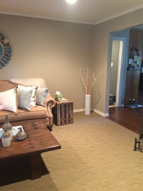 Help! Walk through living room design