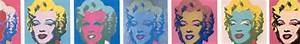 Merkmale Pop Art : pop art biografien kunstwerke mehr belgien ~ Orissabook.com Haus und Dekorationen