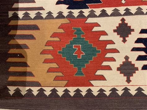 kilim tappeti prezzi tappeto rettangolare in stile moderno kilim tisca a prezzo