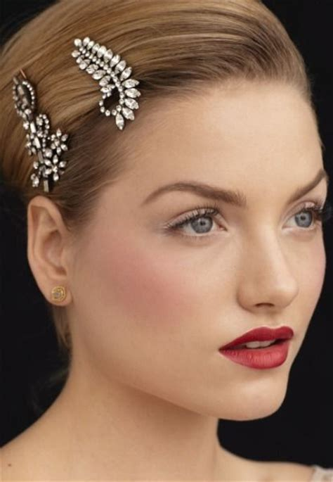 17 best images about wedding make up on pinterest