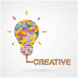 Creative Thinking Techniques To Build Right Brain Muscle