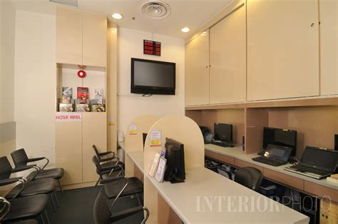 challenger interiorphoto professional photography