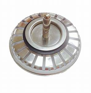 Carron Phoenix Plug Basket Strainers Taps And Sinks Online