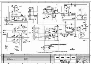 Jbl Prx618s Sch Service Manual Download  Schematics