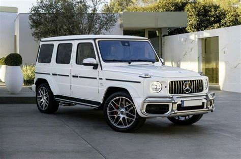 Mercedes prices 2021 in uae. Mercedes G63 2019 for rent in Dubai | Mercedes g63, Luxury cars range rover, Mercedes amg