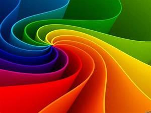 Positive Energie Bilder : download bilder f r das handy hintergrund regenbogen kostenlos 23518 ~ Avissmed.com Haus und Dekorationen