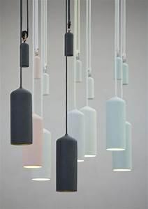 Unterschied Keramik Porzellan : 80 moderne pendelleuchten machen den unterschied aus lampen pinterest ~ Yasmunasinghe.com Haus und Dekorationen