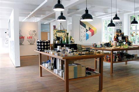 Gestalten Shop Berlin by Gestalten Space Cool