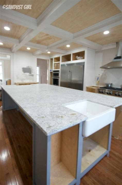 1000  images about kitchen on Pinterest   White shaker