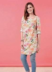 best 25 patron tunique femme ideas on pinterest modele With patron robe tunique