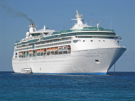 Royal Caribbean To Host Big T&tcarnival Cruise From Miami