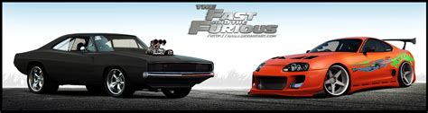fast and furious 1 fast and furious toyota supra bing images