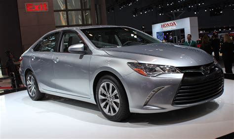 In Hybrid Cars 2016 by 2016 Toyota Camry Hybrid Prices Auto Car Update