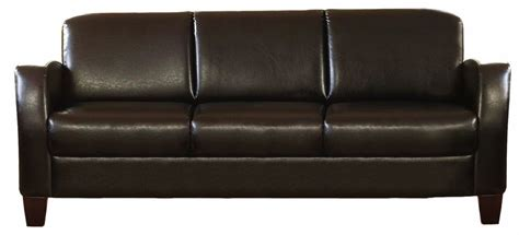 Buy Sleeper Sofa by Buy Cheap Sofa Cheap Sleeper Sofa