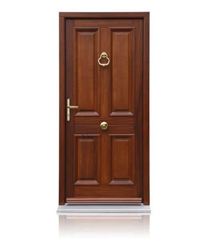 Hardwood Doors by Prestige Hardwood Single Door Munster Joinery The