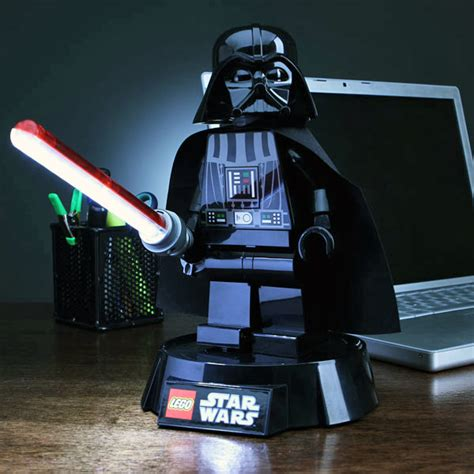 wars desk toys come to the side we ls the gadgeteer