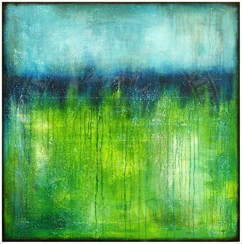 die besten 25 abstrakte gem 228 lde ideen abstrakte acrylmalereien abstrakte und abstrakte leinwand
