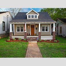 Exterior Trim Color, Red Brick House Trim Color Exterior