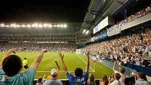 'Atmosphere is absolutely critical' - Orlando City ...