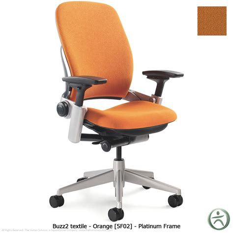 steelcase bureau steelcase leap chair steelcase leap ergonomic office chair