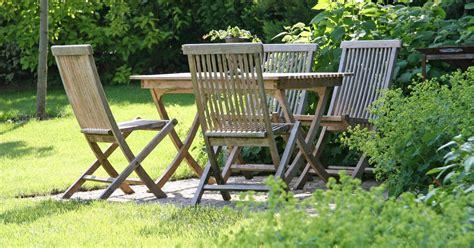 Kleine Sitzplätze Im Garten by Sitzpl 228 Tze Im Garten Gestalten Mein Sch 246 Ner Garten
